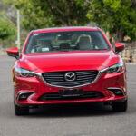 2017-Mazda6-Atenza-headlights-1280×846.jpg