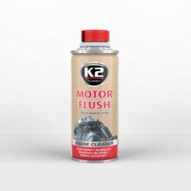 ΚΑΘΑΡΙΣΤΙΚΟ ΚΙΝΗΤΗΡΑ K2 MOTOR FLUSH 250ML