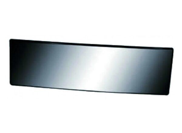 ΚΑΘΡΕΠΤΗΣ ΕΣΩΤΕΡΙΚΟΣ 24CM ΚΟΥΜΠΩΜΑ (ΔΑΓΚΑΝΑ) COLOR BLACK