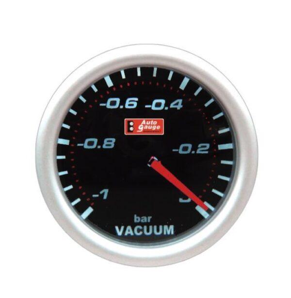 ΟΡΓΑΝΟ vacuum (ΜΠΑΡΟΜΕΤΡΟ) AUTOGAUGE