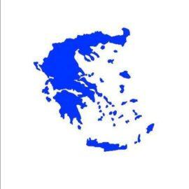 ΑΥΤΟΚΟΛΛΗΤΟΣ ΧΑΡΤΗΣ ΜΙΚΡΟΣ ΑΝΑΓΛΥΦΟΣ ΑΔ.616 14CM