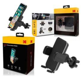 ΘΗΚΗ ΚΙΝΗΤΟΥ ΑΕΡΑΓΩΓΟΥ Kodak PH202 54-100 mm