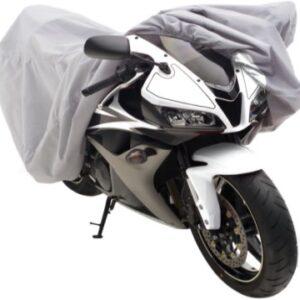 Κουκούλα Moto